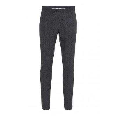 J.Lindeberg M VENT Pant Tight Fit
