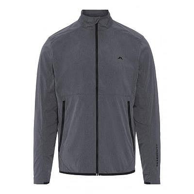 J.Lindeberg M SURGE Jacket Stretch Win..