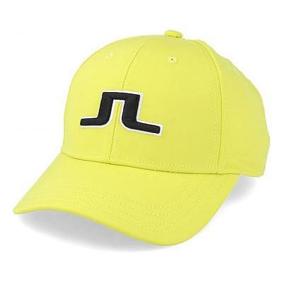 J.Lindeberg M ANGUS Tech Stretch Cap