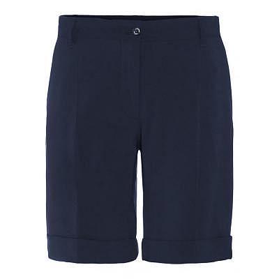 J.Lindeberg W KLARA Micro Stretch Shorts
