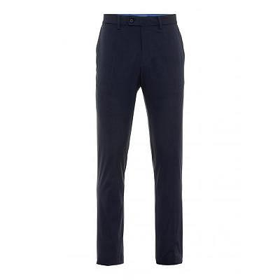 J.Lindeberg M Vent Pant Thight Fit