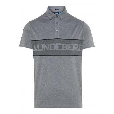 J.Lindeberg M J.Lindeberg Ade Reg Fit ..
