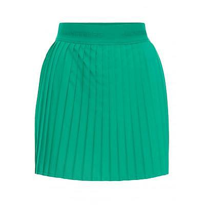 J.Lindeberg W Chloe Light Poly Skirt