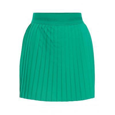 J.Lindeberg W Chloe Light Poly Skirt