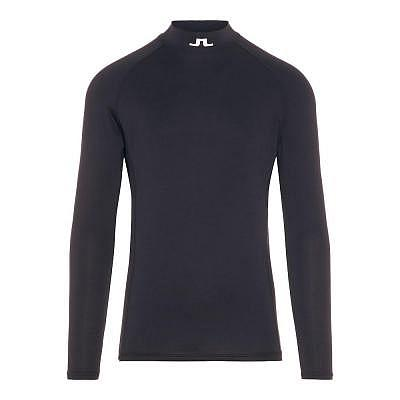 J.Lindeberg M Aello Soft Compression S..