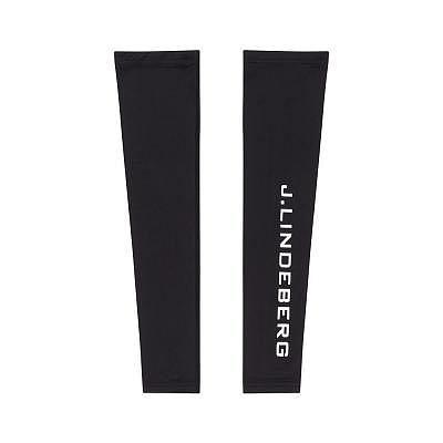 J.Lindeberg M Enzo Sleeve Soft Compres..