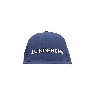 J.Lindeberg M Fulton Micro Poly Cap
