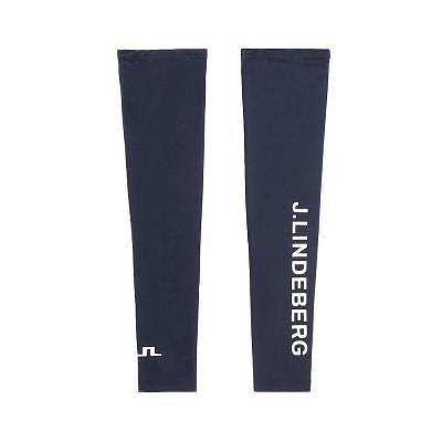J.Lindeberg M Enzo Soft Compression Sl..