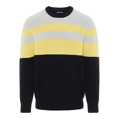J.Lindeberg M Hendrick Wool Coolmax Pu..
