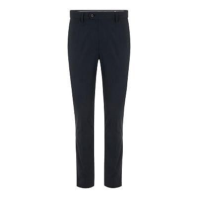 J.Lindeberg M Vent High Vent Pants