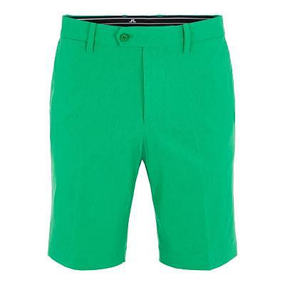 J.Lindeberg M Vent High Vent Shorts