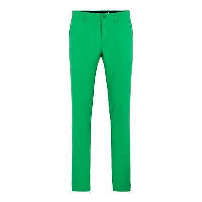J.Lindeberg M Ellott Micro Stretch Pants