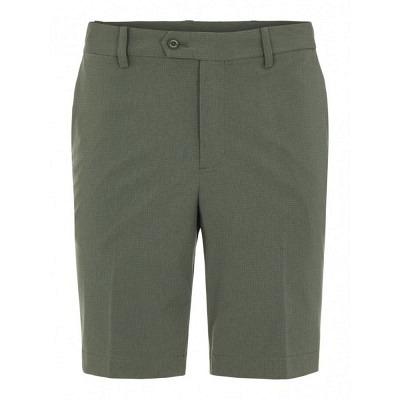 J.Lindeberg M Vent Tight Shorts