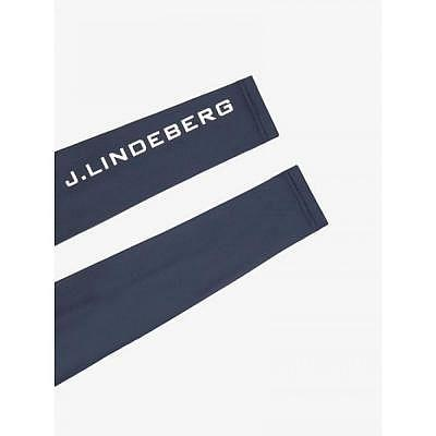 J.Lindeberg W Alva Sleeve Soft Compres..