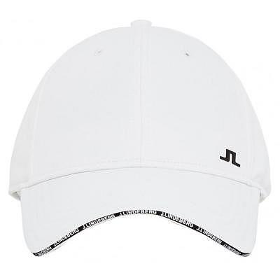 J.Lindeberg W Adde Micro Poly Cap