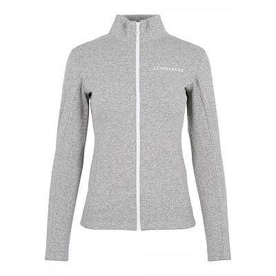 J.Lindeberg W Flora Waterproof Jacket
