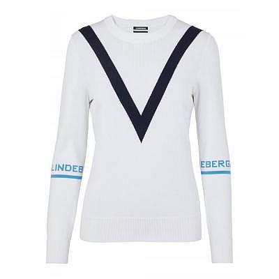 J.Lindeberg W Adrienne Pullover