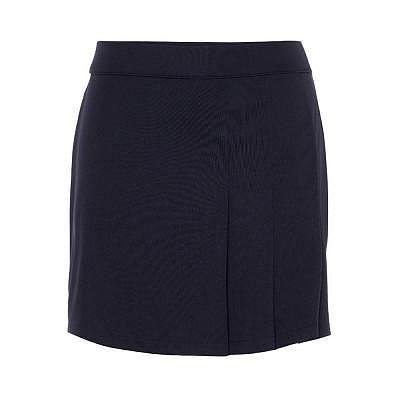 J.Lindeberg W Thea TX Jersey Skirt