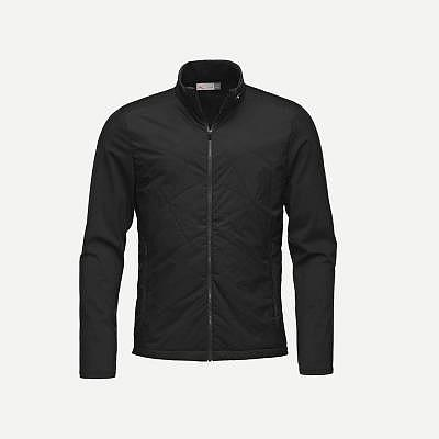 KJUS M Retention Jacket