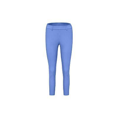 KJUS Women Ikala 7/8 Treggings