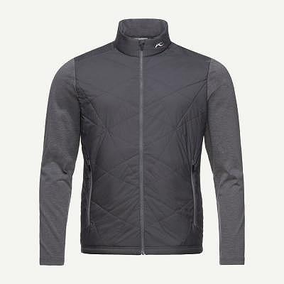 KJUS M Retention Jacket