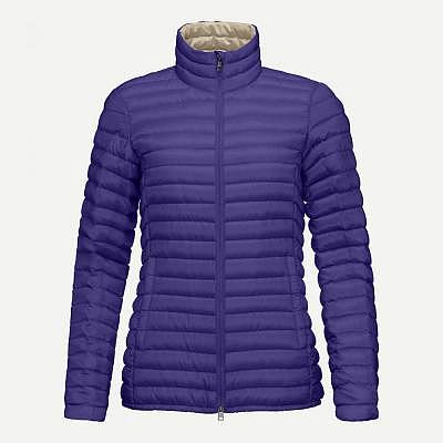 KJUS W Cypress Down Jacket XVII