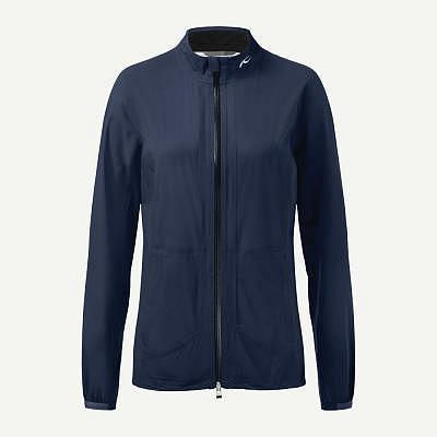 KJUS W Dextra 2.5L Jacket
