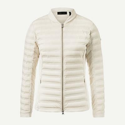 KJUS W Bellavista Jacket