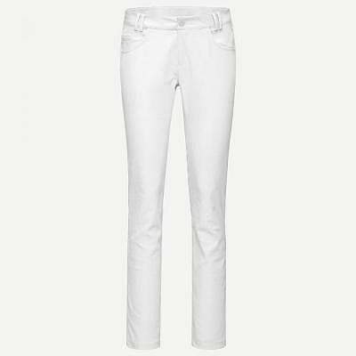 KJUS W Irene 5-pocket Chino Pants XVII