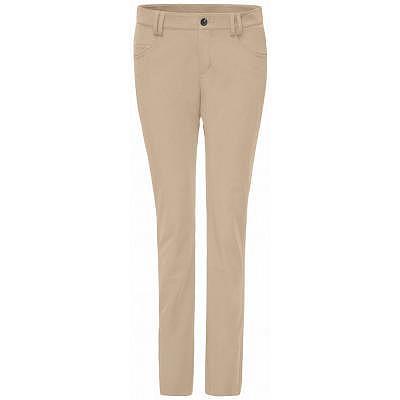 KJUS W Ikons 5-Pocket Pant