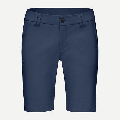 KJUS W IKALA Shorts