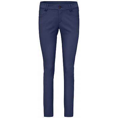 KJUS W Ikala 5-Pocket Pant