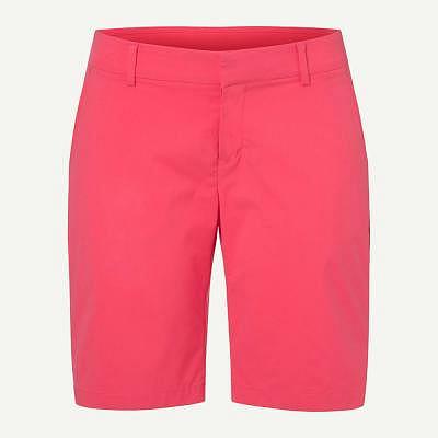 KJUS W ILA Shorts
