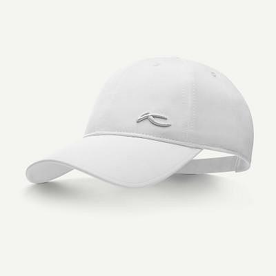 KJUS W Classic Cap
