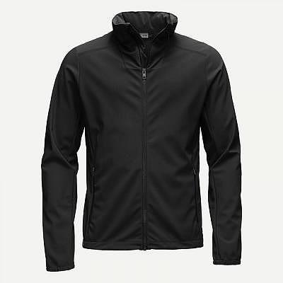 KJUS M Yverdon Softshell Jacket XVII