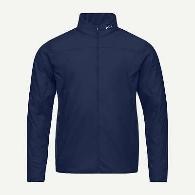 KJUS M Radiation Jacket