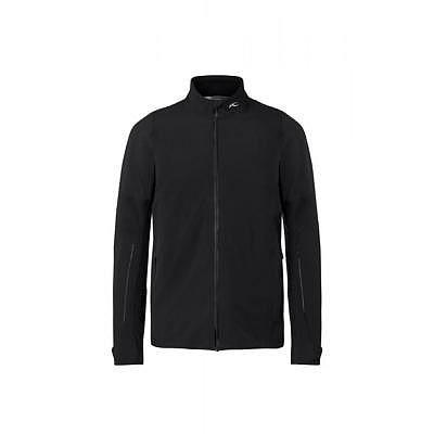 KJUS M Pro 3L Rain Jacket