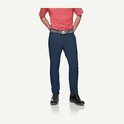 KJUS M Ike Pants ( tailored fit)