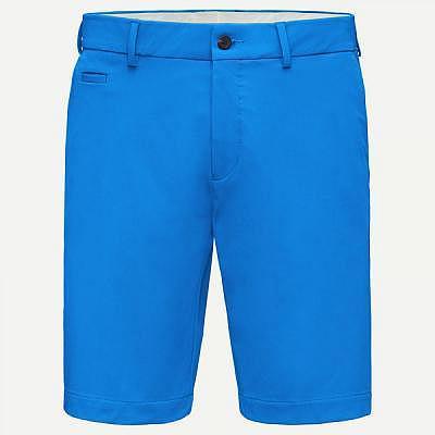 KJUS M Ike Shorts XVII