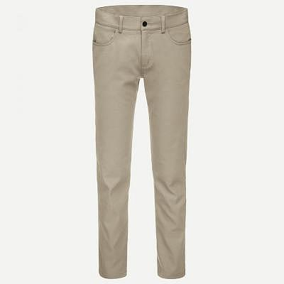 KJUS M Inmotion 5-Pocket Pants XVII