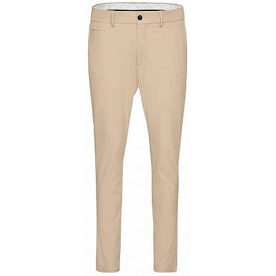 KJUS M Ike Pant Tailored Fit