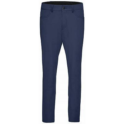 KJUS M Ike 5-Pocket Pants