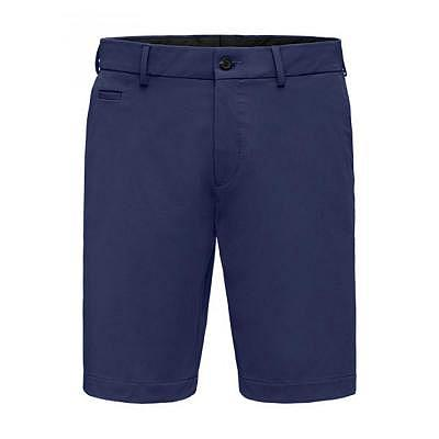 KJUS M Ike Shorts