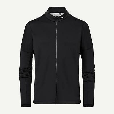 KJUS M Diamond Fleece Jacket