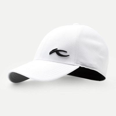 KJUS U Seamless Cap