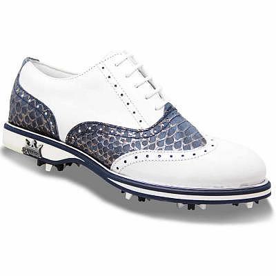 Lambda W Venezia Shoe