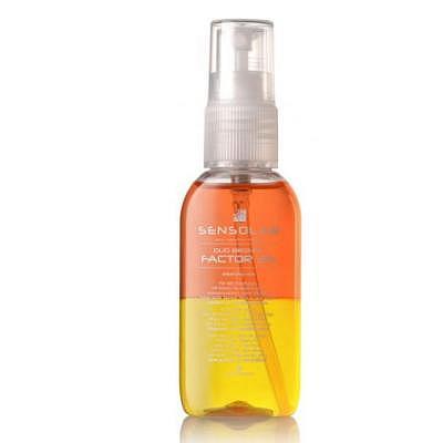 Lifeforce Sensolar LSF Sunspray