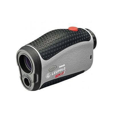 Leupold GX-2i3 Laser