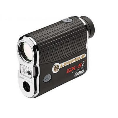 Leupold GX-5i3 Laser
