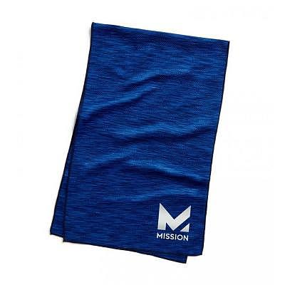 Mission Hydro Active Cooling Towel